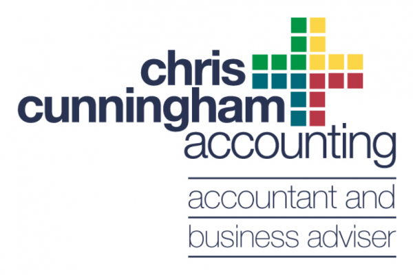 Chris Cunningham Accounting