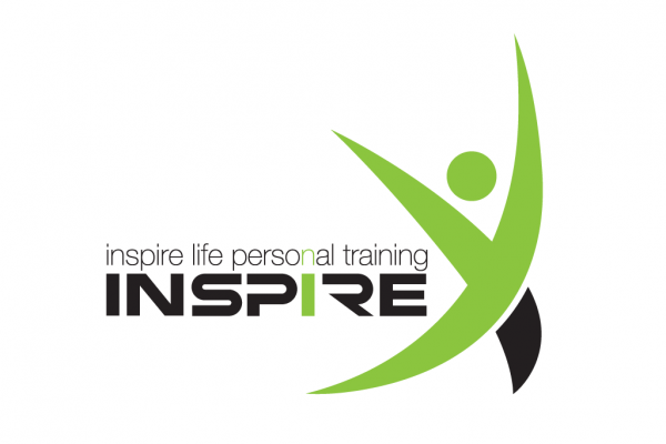 Inspire Life Personal Training