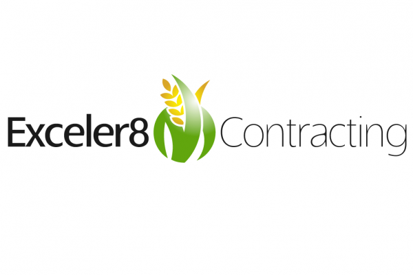 Exceler8 Contracting